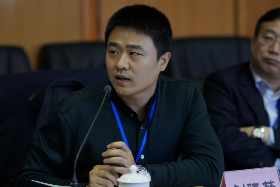 刘晓林:法治改革与法律信仰