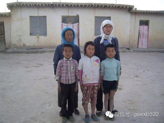 农村老人悼�z#���_关爱农村留守老人和贫困(留守)儿童公益捐赠活