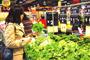 1月5日兰州部分市场菜价