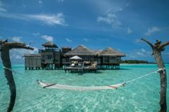 Tripadvisor揭晓全球最佳酒店排名