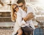 日媒告诉你成功让恋情长久保鲜的5大妙招