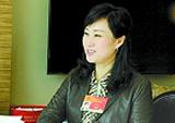 【全国两会】在甘全国人大代表建言:华夏文明传承创新区的内核是文化
