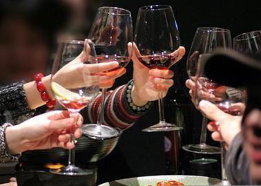 4种食物不宜做下酒菜 揭下酒菜的正确做法