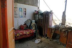 甘肃临洮发生4.5级地震