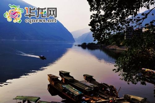 彭水gdp_2019年一季度重庆各区县GDP排名