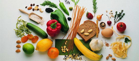 高考饮食:高三考生早餐饮食三大原则