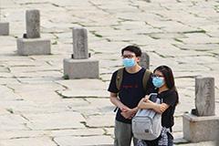 韩国中东呼吸综合征确诊患者数量猛增