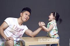 李小鹏奥莉大片