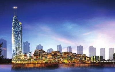 """兰州长江海鲜大酒店_通城吃面去哪家,""""史上最全地图""""看这里!"""