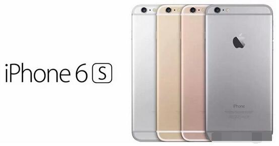 苹果将重新推出iPhone6C作为iPhone5C的继任者