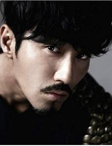 韩国男性眼中的真男人韩星TOP10