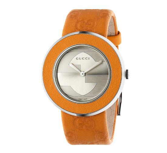 这些5000元以下手表值得买