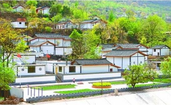 美丽乡村v乡村的康县巫师图纸3染色剂模式配方图片