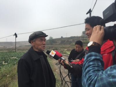兰州榆中、红古、皋兰:告别人挑驴驮村民喝上自来水/图