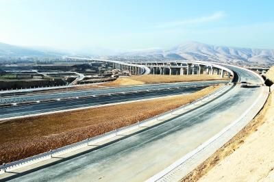 """甘肃省""""十二五""""能源开发建设综述"""