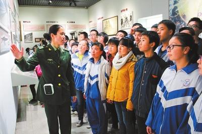 甘肃省区域经济发展和对外开放取得积极成效