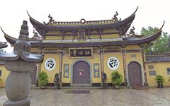【丝绸之路】从宋元古画看海上温州的丝绸之路