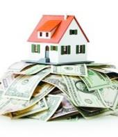 【房价】兰州新房价格近6年来涨了11%