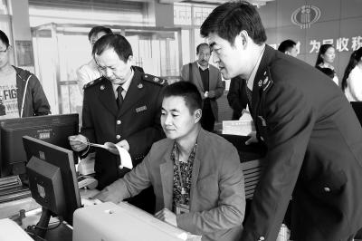 """定西临洮县""""五一""""期间开展明察暗访巡查行动"""