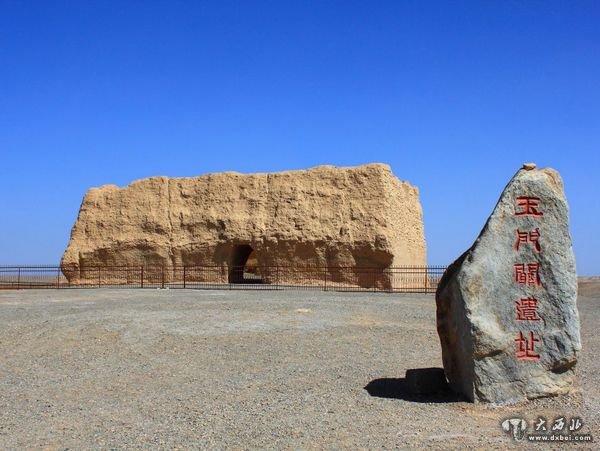 喀什南湖风景图片