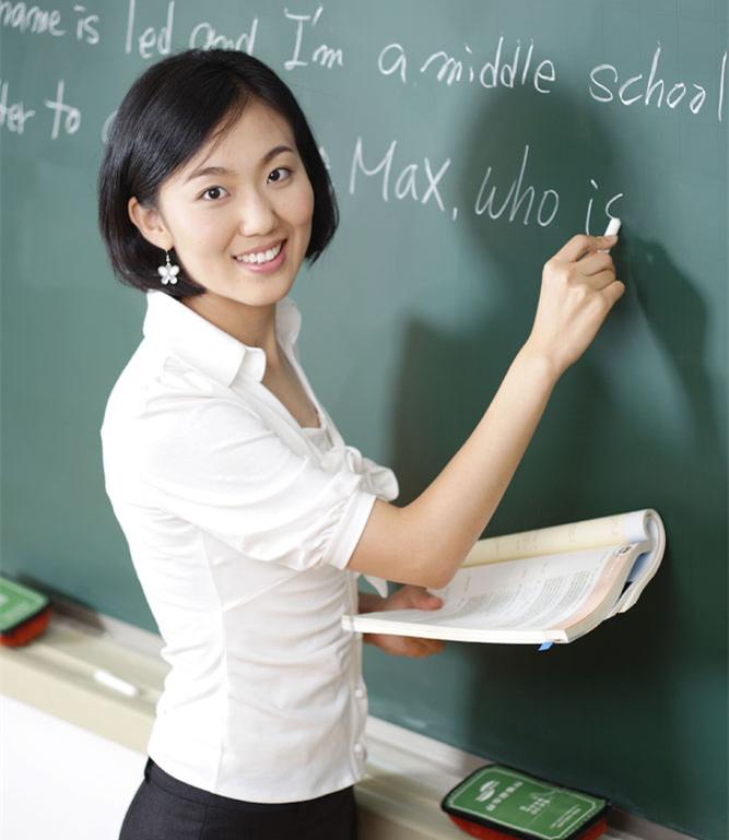 【轮岗】兰州:校长任满两届交流 教师任教满6年轮岗