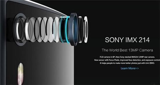 索尼手机镜头传感器-索尼传感器产能或月底恢复