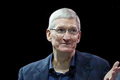 库克:iPhone售价过高 统统要降价!