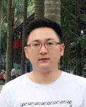 广西新闻网 蒋尧