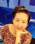 China Daily 胡哲
