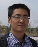 宁夏新闻网 马涛