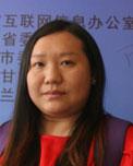 中国西藏网 赵钊
