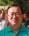 中国龙虎和网 李爱民