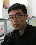 中国龙虎和网 祝彦军