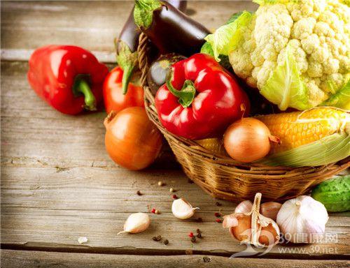 吃什么可以补充胶原蛋白?吃猪蹄真的能补吗?