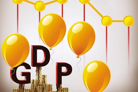 2012年甘肃gdp总值_2016年甘肃省GDP增速7.6%生产总值7152亿元