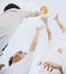【招录】兰州城区7所省级示范高中统招线高于600分
