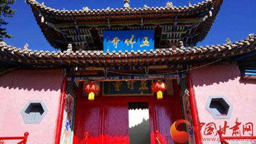 第十次玉帛之路文化考察纪行|渭河与大小秦岭(图)
