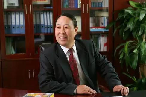 独家专访|华电校长刘吉臻:智能发电是第四次工业革命的大趋势