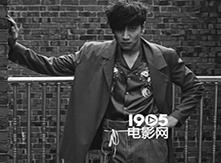 李光洙竟然是这样的男子 长颈鹿认真起来帅呆了