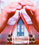 【房价】8月兰州新建商品房价格环比微跌 均价7480元
