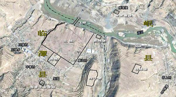 地图 600_331