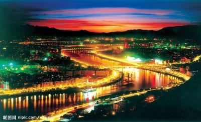 甘肃发展全域旅游正当其时