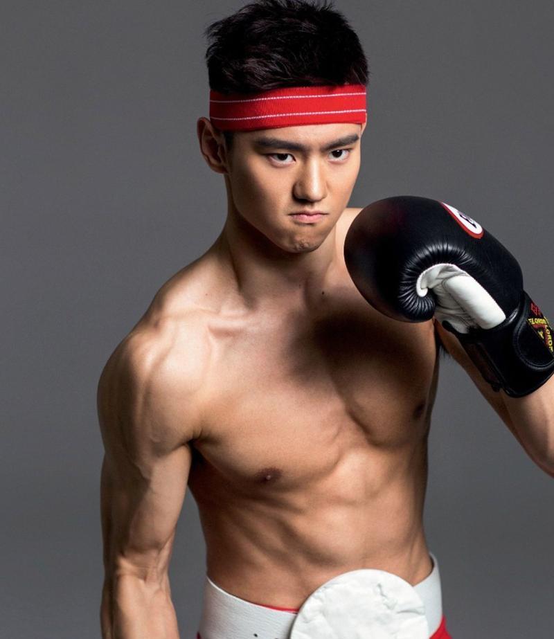【体育】《ca88亚洲城文娱手机省全民健身施行方案》印发