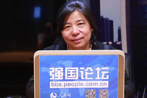 陈玉荣:中乌关系全方位深化为上合组织的发展提供正能量