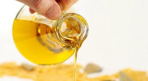 食用油等级高 并不意味着营养高