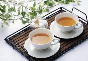 生姜红茶有六种功效作用