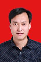 """""""陇原工匠""""候选人——张自飞"""