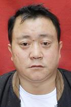 """""""陇原工匠""""候选人——马克龙"""