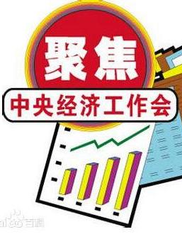 中央经济工作会议简介