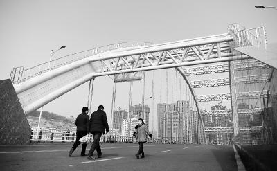 兰州元通黄河大桥荣获2016-2017年度第一批中国建设工程鲁班奖(图)